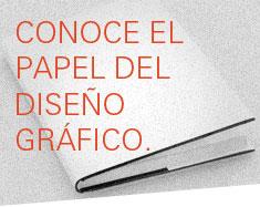 diseño gráfico Zaragoza