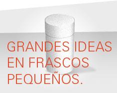 ideas publicidad Zaragoza