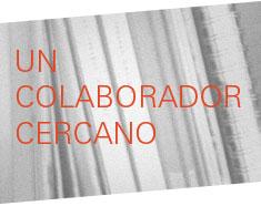 tu colaborador en Zaragoza