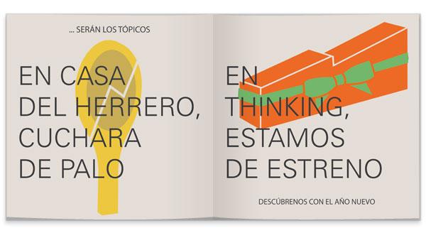 postal-thinking-2