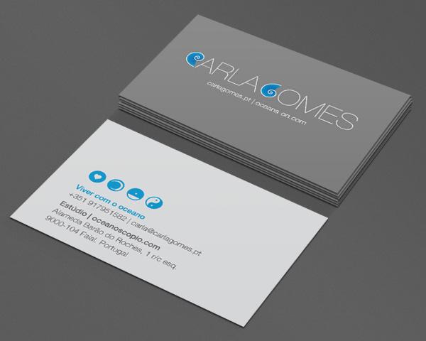 carla-gomes-tarjetas-1