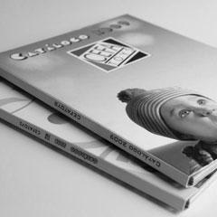 Catálogos Cefa