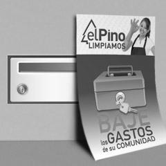 Campaña El Pino