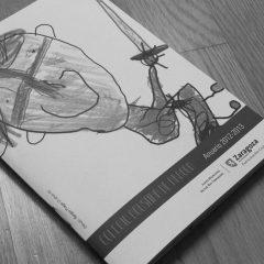 Anuario Agustina de Aragón