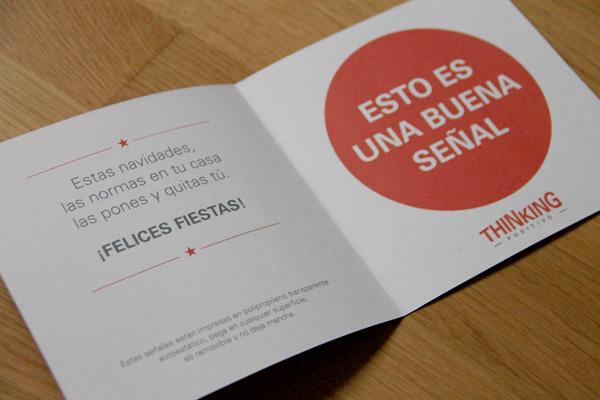 felicitación-thinking-2013-b