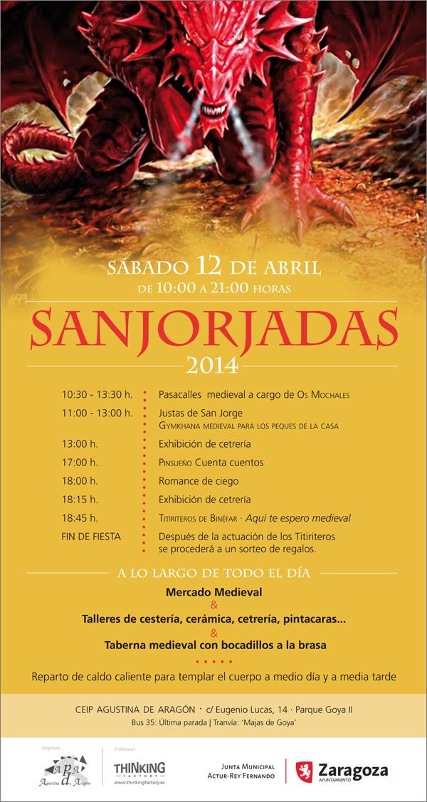 AMPA_SANJORJADAS14_web
