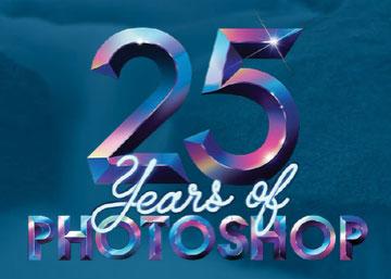 25photoshop